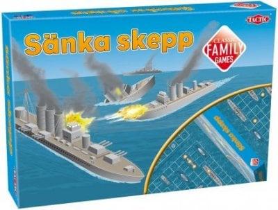 sanka-skepp.jpg