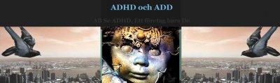 adhd-och-add.jpg