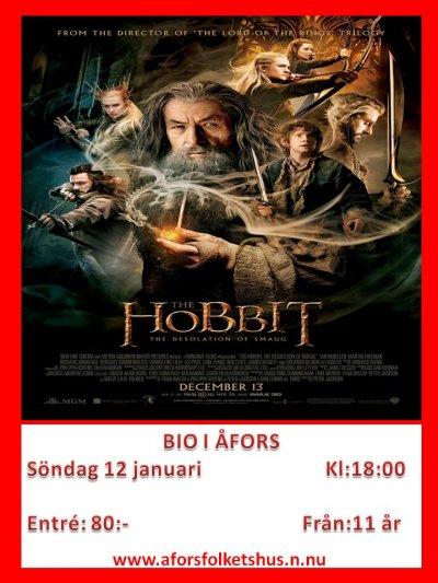 /hobbit-2.jpg