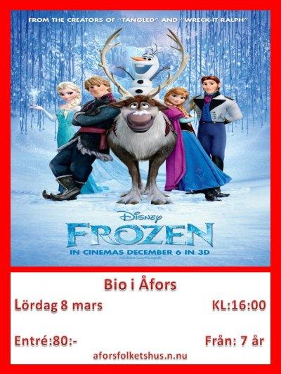 /frozen.jpg