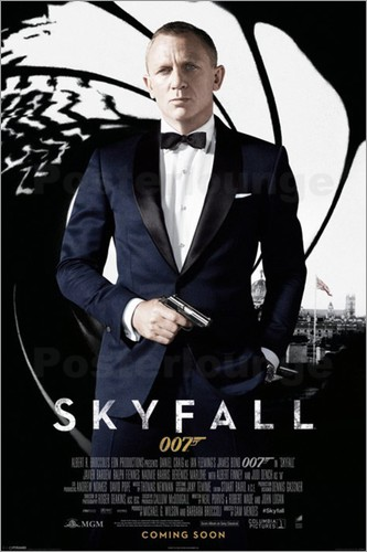 james-bond-skyfall.jpg