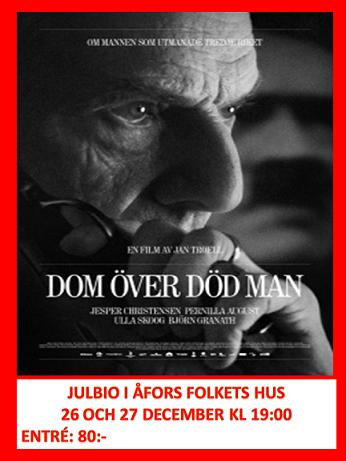 dom-over-dod-man.png