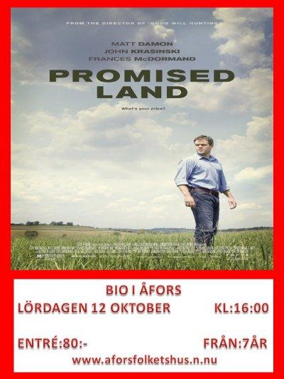 promised-land.jpg
