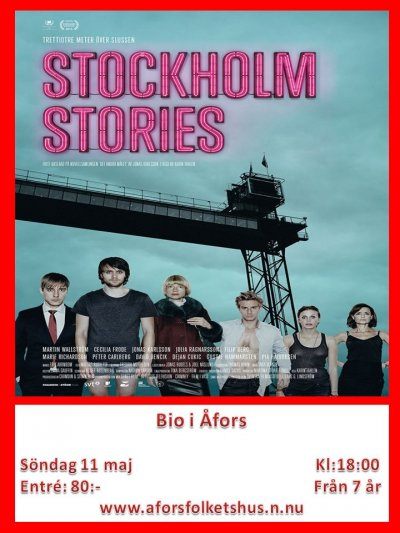 /stockolm-stories.jpg
