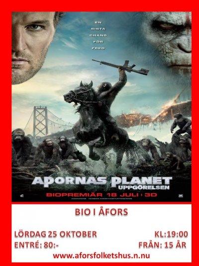 /apornas-planet.jpg