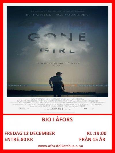 /gone-girl.jpg