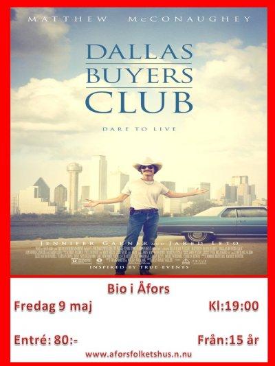 /dallas-buyers-club.jpg