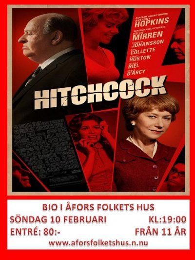 hitchock.jpg