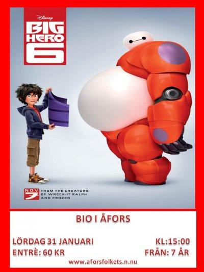 /big-hero-6.jpg