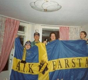 /farstaflagga.jpg