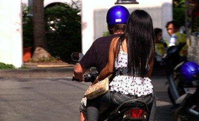 svenska horer prostituerade kvinnor