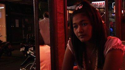 eskorter sverige prostituerade kvinnor