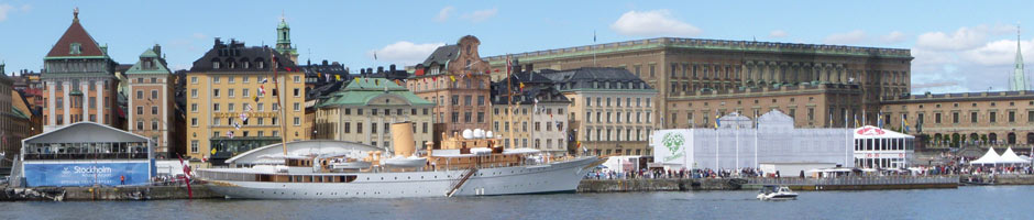 vad kostar sl kort i stockholm