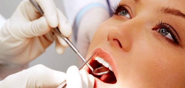 tandläkare akut ingrepp