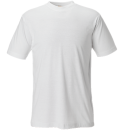 Greenfield Ekologisk T-Shirt