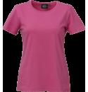Venice Dam T-Shirt