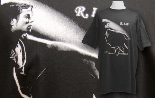 Screentryckta rip tshirts