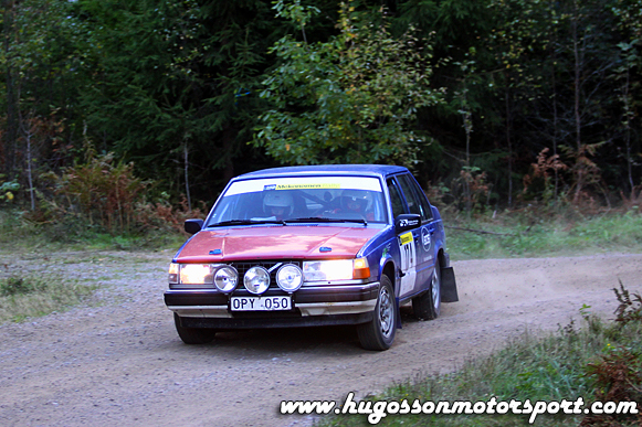 8-rally-smaland-28september-nassjo-mk-mfl-.jpg