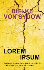 lorem-ipsum-sida210x134-framsida.jpg
