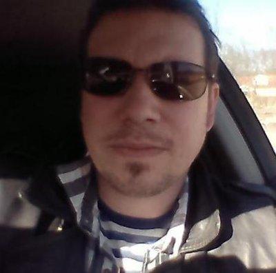 min-profilbild.jpg