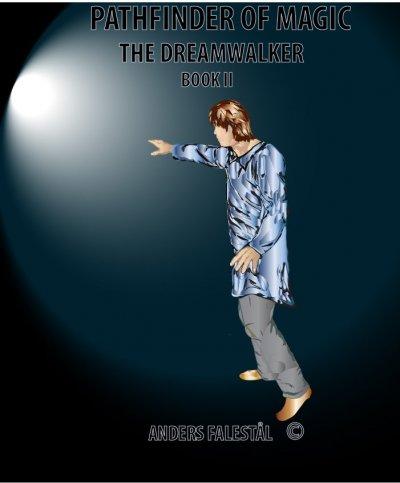 dreamwalker-front3.jpg