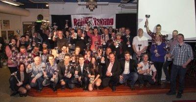 bilsport-rallycup-pristagarna-efter-2012-ars-sasong-foto-mattias-larsson.jpg