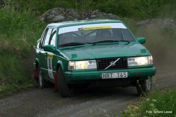 polkatrofen-ss1-3-130525-4.jpg