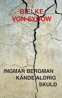 ingmarbergman210x134-rygg13-utfall5mm-23.jpg