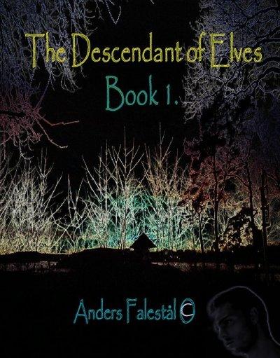the-descendant-of-elves.jpg