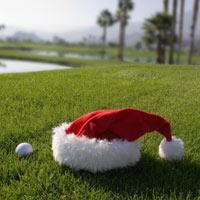 golf-joululahjat