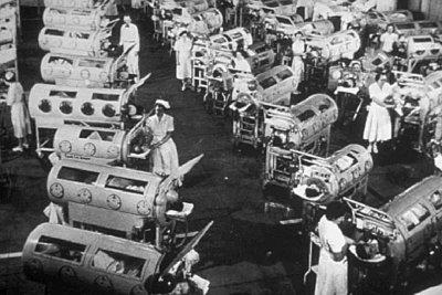 iron-lung-ward-rancho-los-amigos-hospital-2-1.jpg