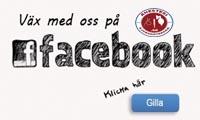 vax-med-oss-pa-facebook.jpg