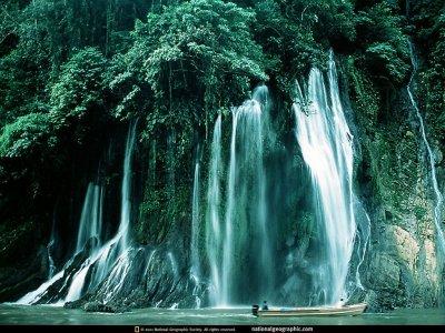 national-geographic-wallpapers-023.jpg