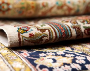 قالیشویی تهران فرش