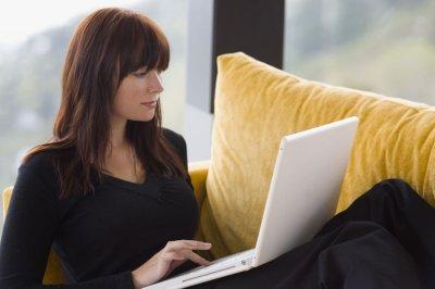 Försörj dig på din blogg