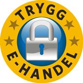 Asgari of Sweden AB - Certifierade av Trygg E-handel