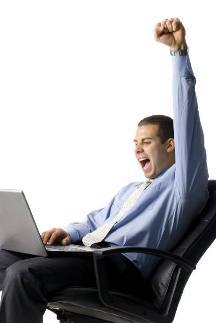 pic-business-man-happy.jpg.v1.jpg