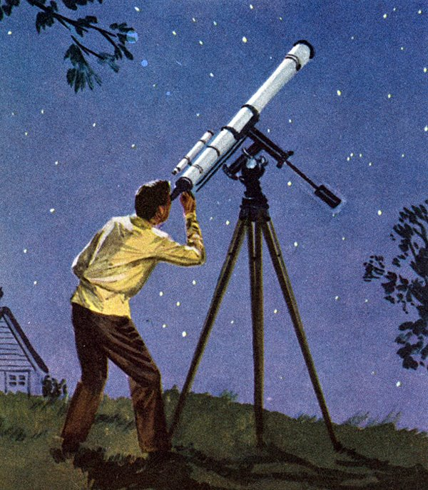/astronomi003-1.jpg