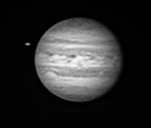 jupiter-med-io-2012-08-16.jpg