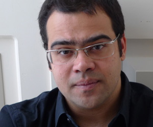 Ricardo-Adolfo_header