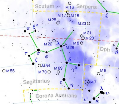 684px-sagittarius-constellation-map.jpg