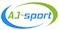 AJ Sport
