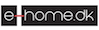 e-home.dk