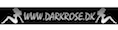 Dark Rose Sex Shop