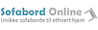 Sofabord-Online.dk