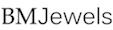 BM Jewels