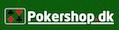 Pokershop