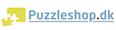 Puzzleshop