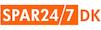 Spar274