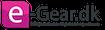 e-Gear